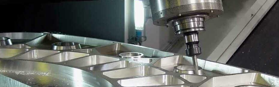 Mechanical design and documentation